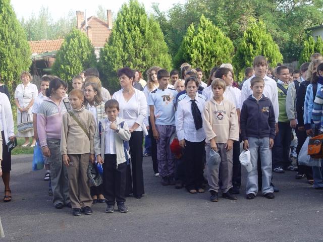 Evnyito2007_5